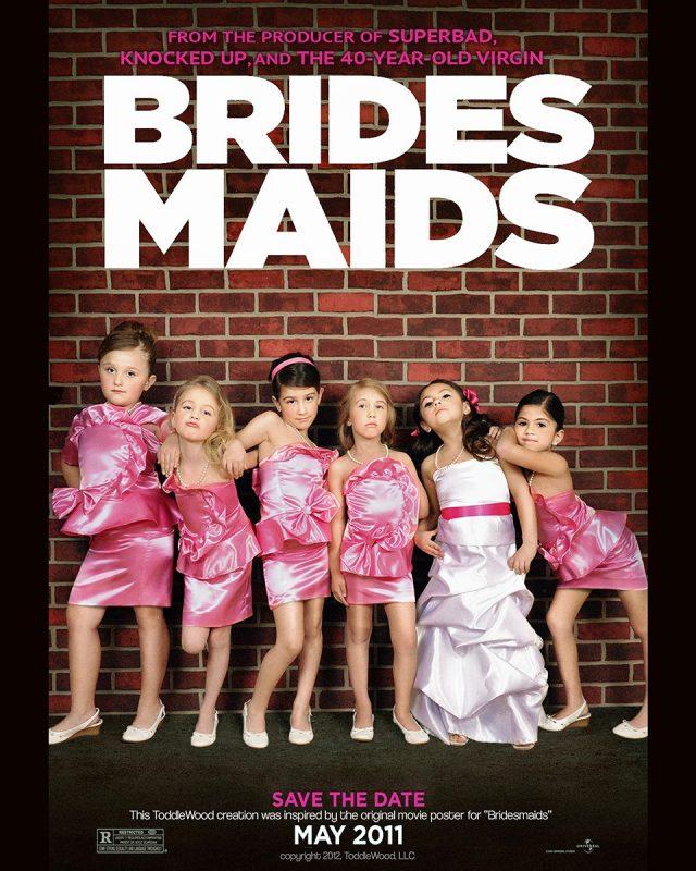 BridesmaidsSmall.jpg