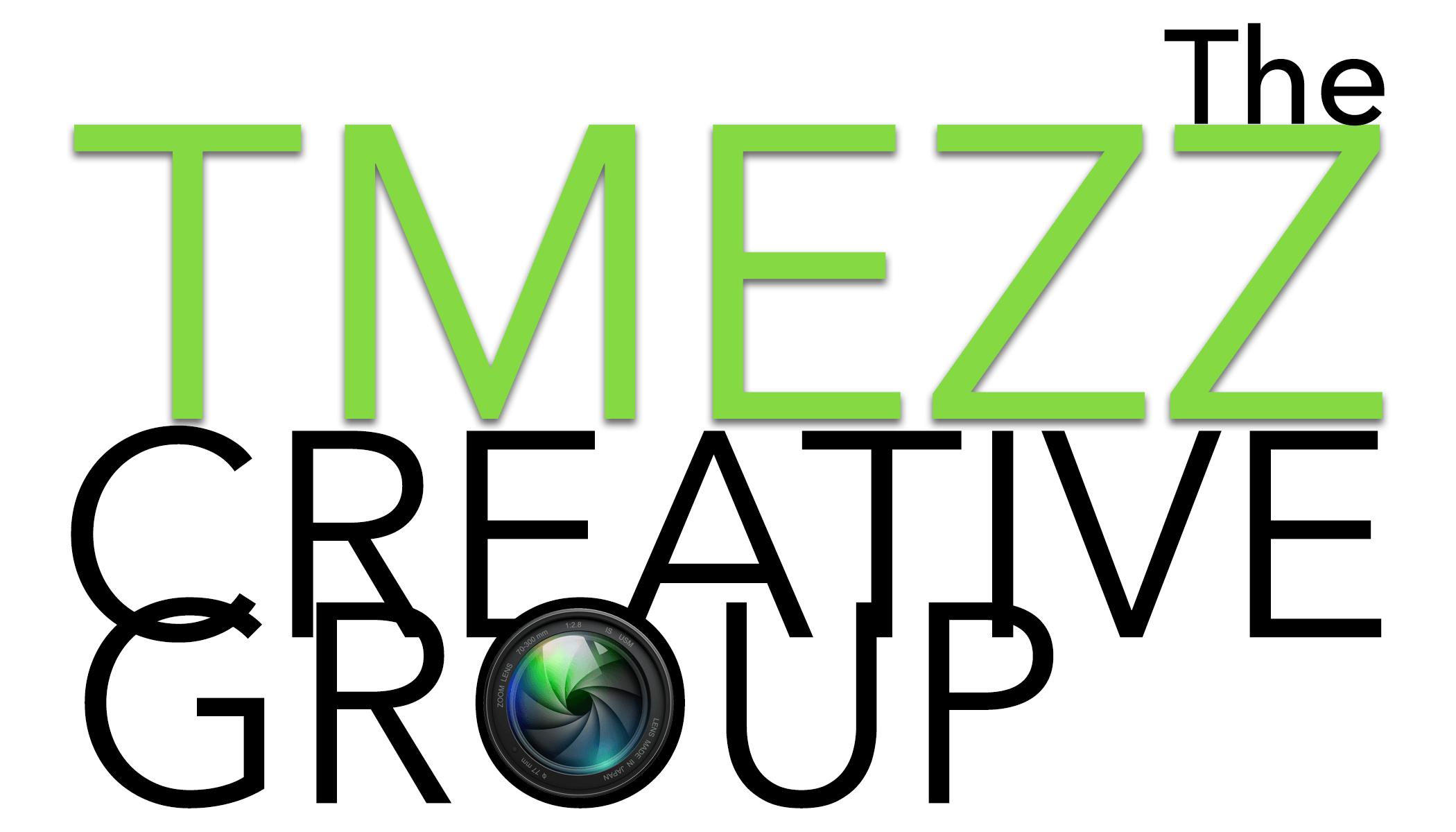 TMezz Creative